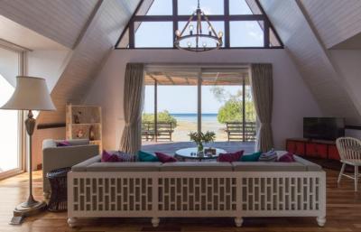 MNC Travel Virtual Tur ke Pulau Menjangan Bali, Bisa Menang Staycation 2 Malam