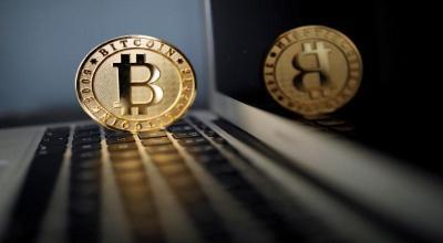 Miliarder-Miliarder Ini Cuan karena Uang Kripto