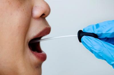 Heboh Kabar PCR Test Sebabkan Kanker, Benarkah?