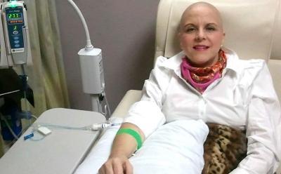 Efek Pandemi Covid-19, Kesadaran Masyarakat soal Kanker Meningkat