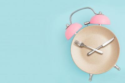 5 Tips Atur Pola Makan Selama Puasa, Selamat Mencoba