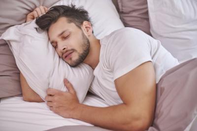 Semua Orang Wajib Tidur Cukup, 5 Manfaat Ini Akan Diraih