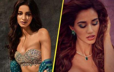 Buka Bersama Pacar dan Calon Mertua? Ini 5 Inspirasi Makeup Artis Bollywood