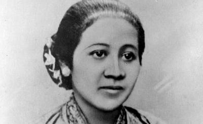 Mengenal Kartini, Perempuan yang Gigih Perjuangkan Emansipasi Wanita