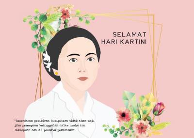 Kisah Pilu RA Kartini, Meninggal Usai Melahirkan Diduga Akibat Preeklamsia