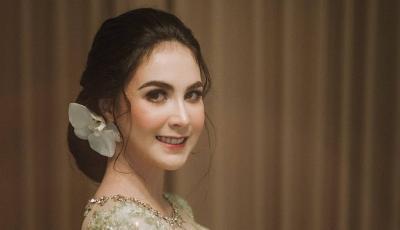 Hari Kartini, Arumi Bachsin: Wanita Juga Bisa Sukses, Cerdas dan Hebat