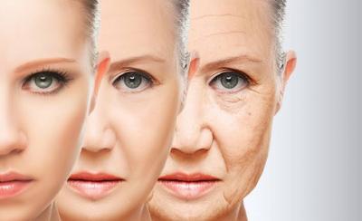 3 Dampak Negatif pada Psikologis ketika Alami Penuaan Dini