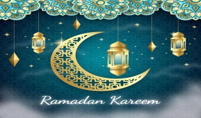 Jadwal Imsakiyah Puasa Ramadhan, Rabu  21 4 2021