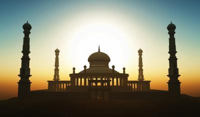 Asal Muasal Kota Madinah Mendapat Gelar Al Munawarah