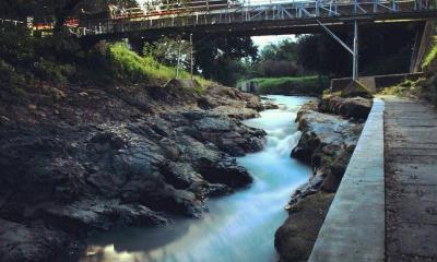Pemerintah Tetapkan 20 Situs Warisan Geologi di DIY, Apa Saja?