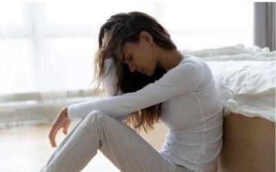 Studi: Tidur Kurang dari 6 Jam Tingkatkan Resiko Demensia