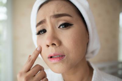 Terungkap, 60% Wanita yang Alami Penuaan Dini Merasa Kurang Percaya Diri