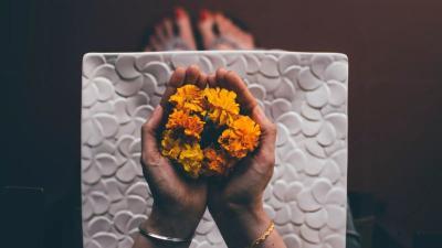 Mengenal Manfaat Bunga Randa Kencana untuk Kecantikan Kulit