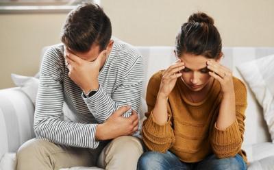 Alasan Mengapa Seseorang Mau Menjalani Hubungan Toxic