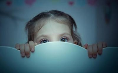 Anak Susah Tidur saat Malam Hari, Coba Dicek Tidur Siangnya