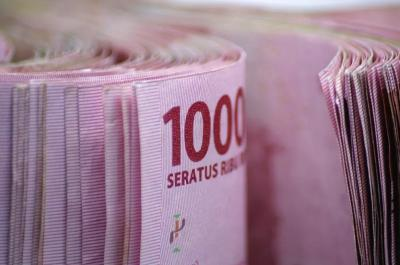 Nasihat Keuangan saat Ramadhan: Kendalikan Hawa Nafsu!