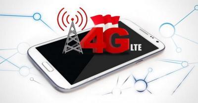 7.904 Wilayah 3T di Indonesia Belum Terjangkau Akses Layanan 4G
