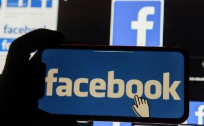 Polemik Tag Massal Pornografi di Facebook, Ini Penjelasan Ahli