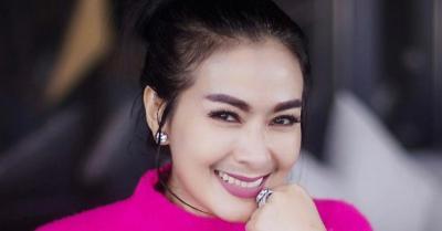 Iis Dahlia Cari Penyanyi Religi Berkarakter di Voice of Ramadan 2021
