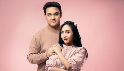 Duo Aviwkila Hadirkan Single untuk Soundtrack Series Thailand