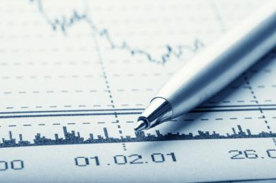 IHSG Berhasil Ditutup Menguat, Naik 0,38% ke 6.017