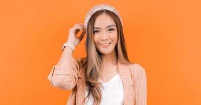 Cara Natalia Haman Jebolan Miss Indonesia Jalankan Semangat RA Kartini