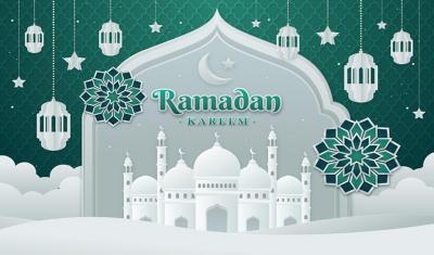 Renungan Ramadhan, Memaknai Tujuan Puasa