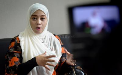 Kamus Sejarah Indonesia, Fahira Idris: Tak Boleh Keliru agar Jadi Inspirasi Generasi Muda