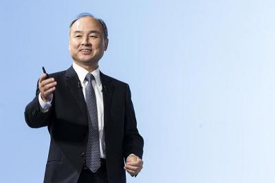 Harta Miliarder Jepang Makin Banyak Tembus Rp3.615 Triliun meski Ekonominya Kontraksi
