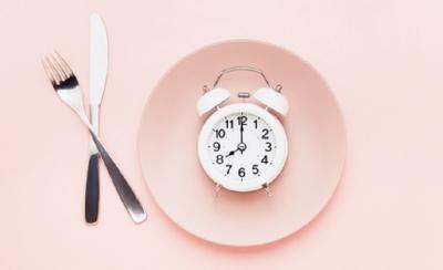 Tips agar Kulit Tetap Terhidrasi Selama Puasa