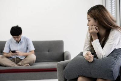 Punya Pacar Introvert? Ini 4 Cara Pacaran agar Langgeng