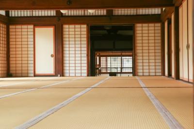 Ingin Meniru Desain Rumah ala Jepang? Yuk Intip di Sini
