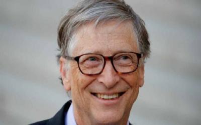 10 Fakta Menarik Bill Gates, Kutu Buku hingga Penyesalan Terbesar