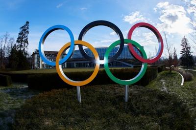 Ini Syarat Suporter Indonesia jika Ingin Saksikan Langsung Olimpiade Tokyo 2020