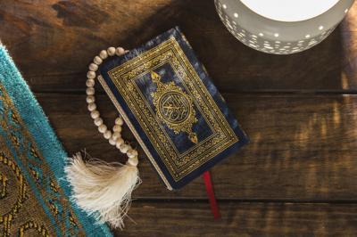 Berdagang Ala Nabi Muhammad SAW, Penjual dan Pembeli Harus Murah Hati