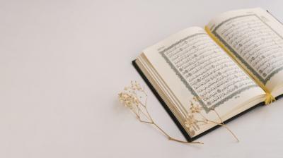 Sikap Ikhlas dalam Berbisnis, Bisa Membuka Pintu Rezeki dan Menghindarkan Sikap Putus Asa