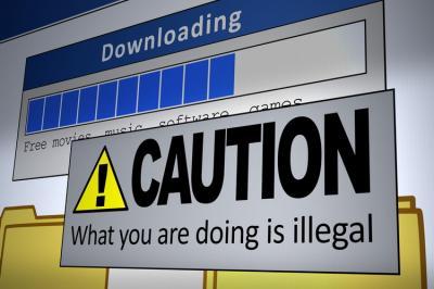 Mulai Sekarang Hentikan Pakai Software Bajakan! Ini Bahayanya