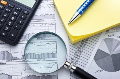 IHSG Menguat saat Ekonomi Minus, Cermati Dalam Pilih Saham