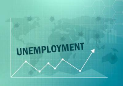 Bertambah Nyaris 2 Juta, Pengangguran Indonesia Capai 8,75 Juta