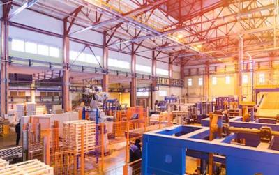 Jangan Lengah saat PMI Manufaktur RI Cetak Rekor Tertinggi, Kenapa?