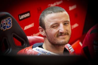 Sempat Ragu, Ducati Kini Terkesan dengan Performa Jack Miller di MotoGP 2021