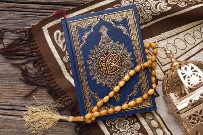 Ajaran Nabi Muhammad SAW ketika Terjebak dalam Rutinitas Pekerjaan