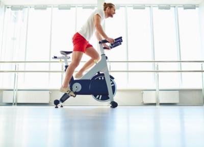 Olahraga di Rumah Saja, 5 Alat Ini Wajib Dimiliki
