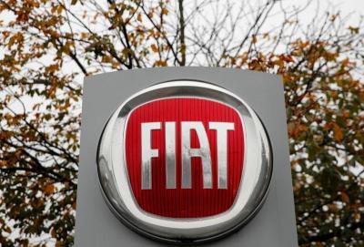 Sales Ini Dituntut Bayar Ganti Rugi Rp125 Miliar karena Jual Mobil Pakai Diskon Karyawan