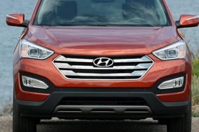 Masalah Kebocoran Rem, Hyundai Tarik 390 Ribu Mobil dari AS dan Kanada