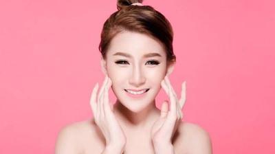 Beauty Device, Pengganti Treatment Facial di Masa Depan