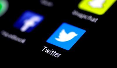 Twitter Luncurkan Fitur Tinjau Ulang Cuitan