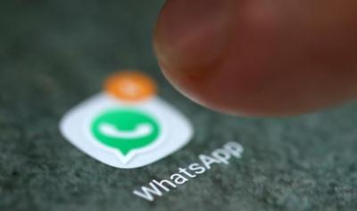 Ingin Keluar dari Grup WhatsApp Tanpa Diketahui, Ini Caranya