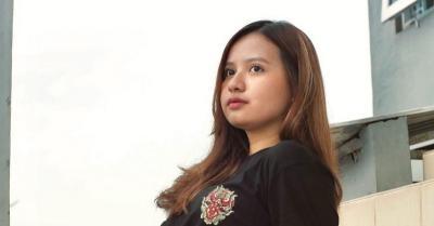 Ari Lasso, Juri Terbaik Favorit Anggi Marito di Indonesian Idol