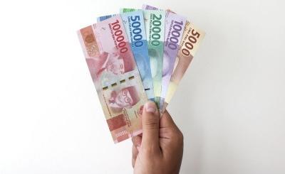 Produsen Sari Roti Bagikan Dividen Rp300 Miliar